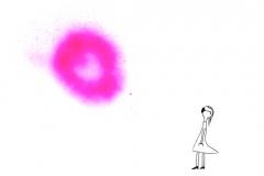 sekunde_farbe_7